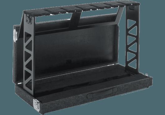 GATOR CASES Stands Guitare GTR-STD6