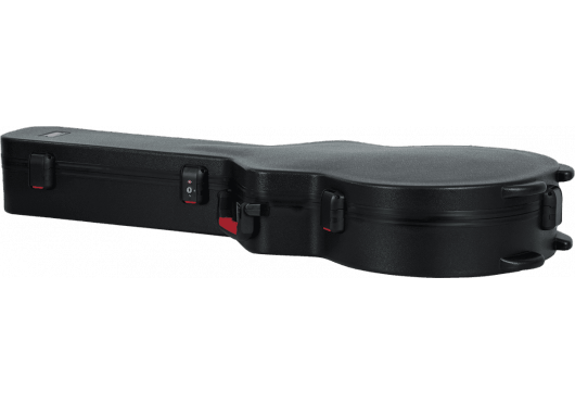GATOR CASES ETUIS GUITARE GTSA-GTR335