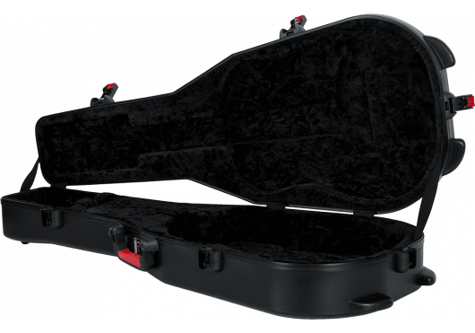 GATOR CASES ETUIS GUITARE GTSA-GTRDREAD