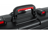 GATOR CASES ETUIS CLAVIER GTSA-KEY76