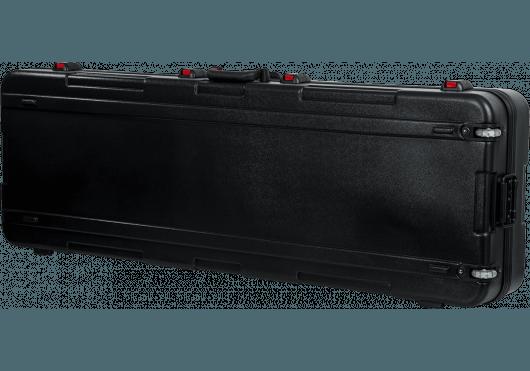 GATOR CASES ETUIS CLAVIER GTSA-KEY88D