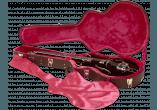 GATOR CASES ETUIS GUITARE GW-335-BROWN
