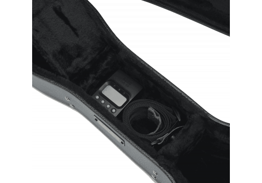 GATOR CASES ETUIS GUITARE GW-CLASSIC
