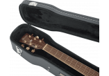 GATOR CASES ETUIS GUITARE GW-DREAD