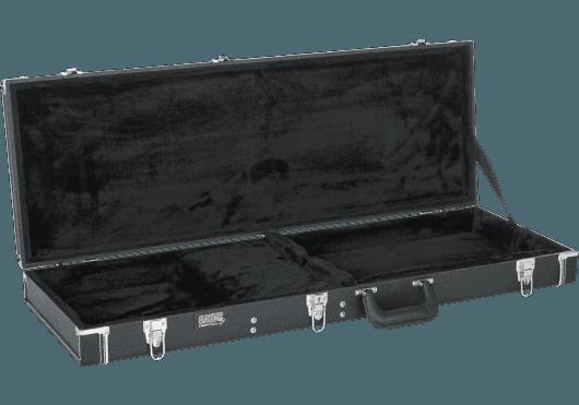 GATOR CASES ETUIS GUITARE GW-ELECTRIC