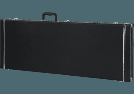 GATOR CASES ETUIS GUITARE GW-JAG