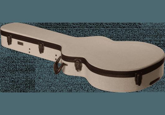 GATOR CASES ETUIS GUITARE GW-JM-335