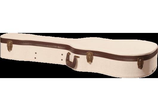 GATOR CASES ETUIS GUITARE GW-JM-DREAD