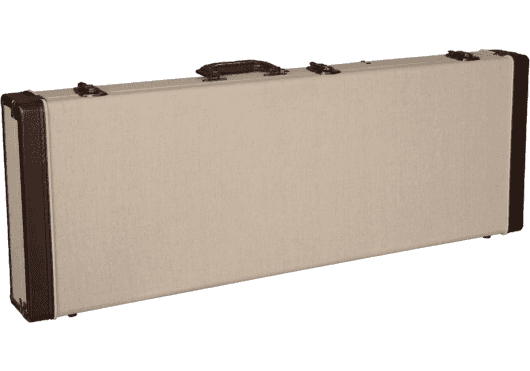 GATOR CASES ETUIS GUITARE GW-JM-ELEC