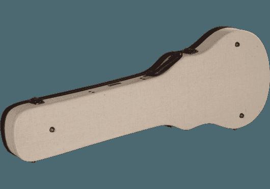 GATOR CASES ETUIS GUITARE GW-JM-LPS
