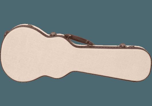 GATOR CASES ETUIS GUITARE GW-JM-UKE-CON