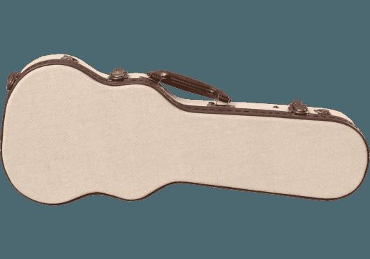 GATOR CASES ETUIS GUITARE GW-JM-UKE-SOP