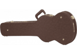 GATOR CASES ETUIS GUITARE GW-SG-BROWN