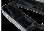 GATOR CASES ETUIS GUITARE GWE-000AC