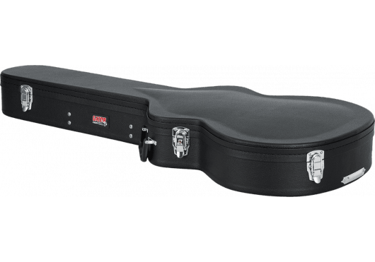 GATOR CASES ETUIS GUITARE GWE-335
