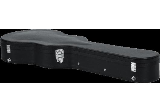 GATOR CASES ETUIS GUITARE GWE-ACOU-3-4