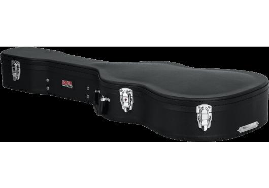 GATOR CASES ETUIS GUITARE GWE-CLASSIC