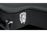 GATOR CASES ETUIS GUITARE GWE-DREAD12