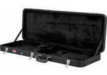 GATOR CASES ETUIS GUITARE GWE-ELEC-WIDE