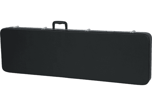 GATOR CASES ETUIS GUITARE GWE-TBIRD-BASS