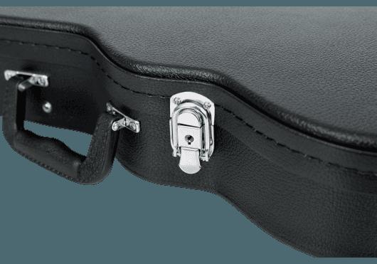 GATOR CASES ETUIS GUITARE GWE-UKE-CON