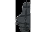 GATOR CASES Instruments à vent GL-TENOR-SAX