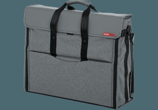 GATOR CASES Softcases écran G-CPR-IM21