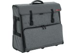 GATOR CASES Softcases écran G-CPR-IM21W