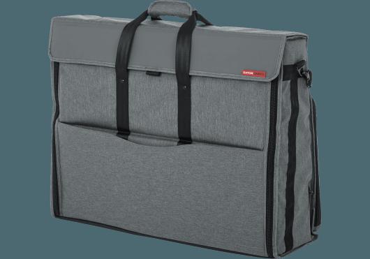 GATOR CASES Softcases écran G-CPR-IM27