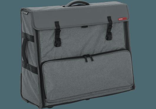 GATOR CASES Softcases écran G-CPR-IM27W
