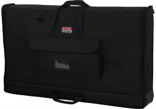 GATOR CASES Softcases écran G-LCD-TOTE-LG
