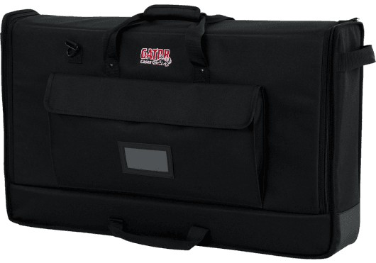 GATOR CASES Softcases écran G-LCD-TOTE-MD