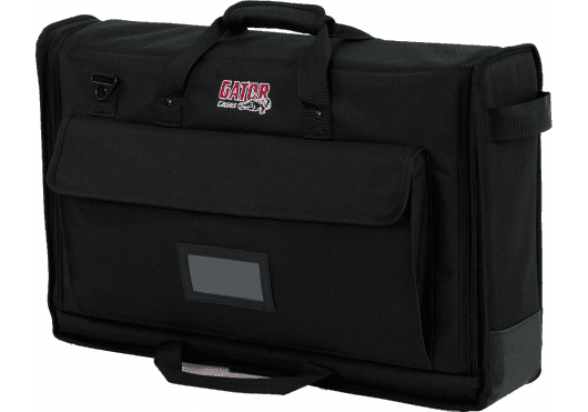 GATOR CASES Softcases écran G-LCD-TOTE-SM
