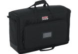 GATOR CASES Softcases écran G-LCD-TOTE-SMX2