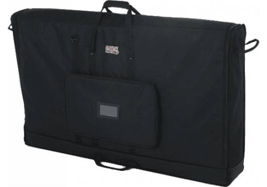GATOR CASES Softcases écran G-LCD-TOTE50