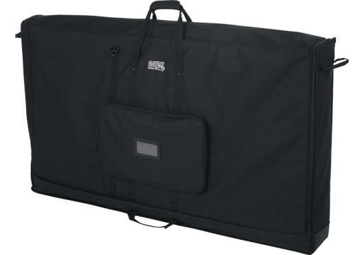 GATOR CASES Softcases écran G-LCD-TOTE60