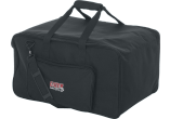 GATOR CASES HOUSSES LUMIERE G-LIGHTBAG-2212