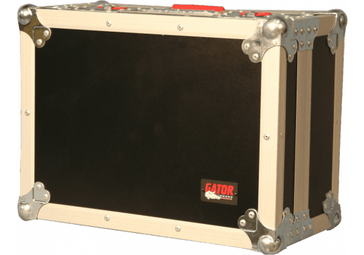 GATOR CASES ETUIS MICROPHONE G-TOUR-M15