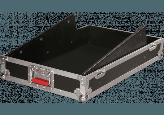 GATOR CASES Flight case mixer G-TOUR-SLMX10