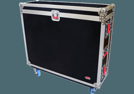 GATOR CASES Flight case mixer G-TOUR-X32