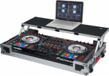 GATOR CASES Flight case DJ G-TOURDSPDDJSZRZ