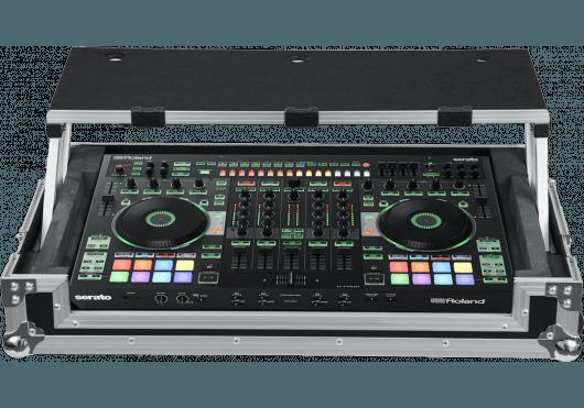 GATOR CASES Flight case DJ G-TOURDSPDJ808