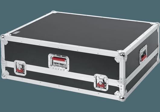 GATOR CASES Flight case mixer G-TOURM32NDH