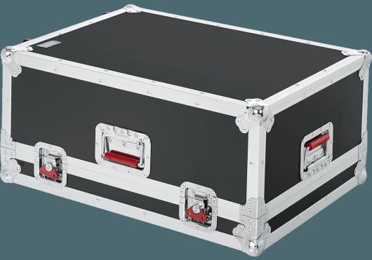 GATOR CASES Flight case mixer G-TOURM32RNDH