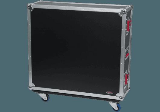 GATOR CASES Flight case mixer G-TOURPRESL32III