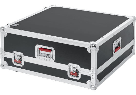 GATOR CASES Flight case mixer G-TOURYAMTF3NDH