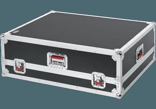 GATOR CASES Flight case mixer G-TOURYAMTF5NDH