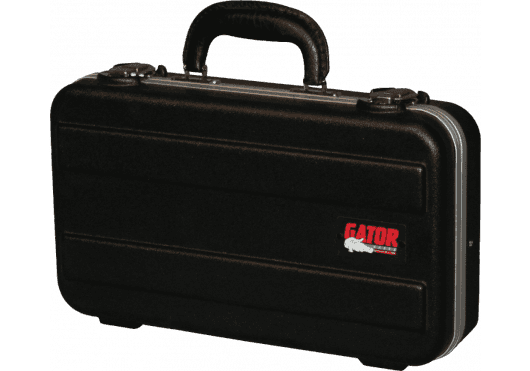 GATOR CASES ETUIS MICROPHONE GM-6-PE