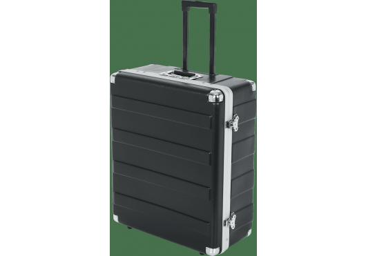 GATOR CASES Flight case mixer GMIX-12PU