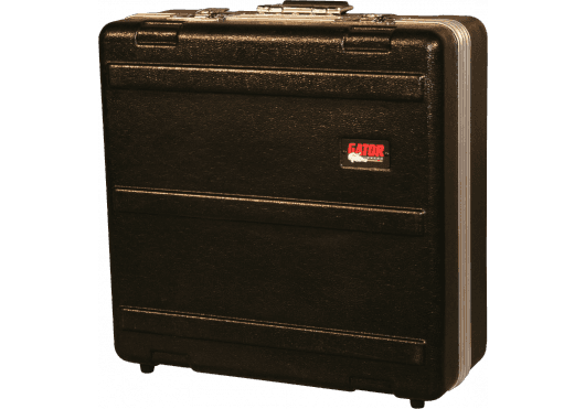 GATOR CASES Flight case mixer G-MIX-17X18